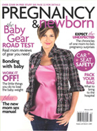 2009nov-preg-and-newborn-cover.jpg