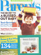 2009sept-parents-cover.jpg