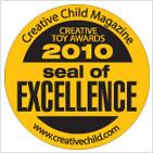 2010-seal-of-excellenceaward-s.jpg