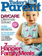 2011mayjune-todaysparent-cover.jpg