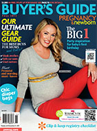 2013sept-pregnancy-newborn-buyer-s-guide-cover.jpg