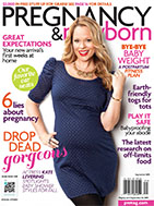 2013sept-pregnancy-newborn-cover.jpg