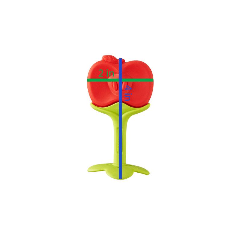 apple-teether-dimensions.jpg