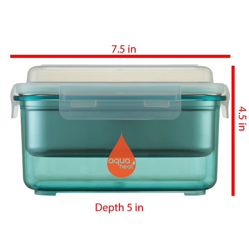 aquaheat-mega-dimensions.jpg