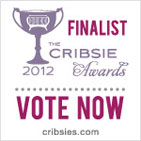 cribsie-2012-s.jpg