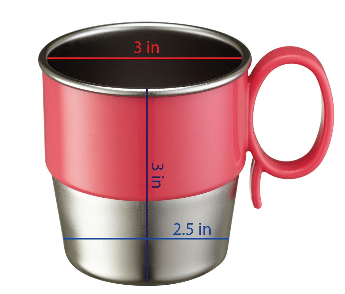 dimensions-pink.jpg