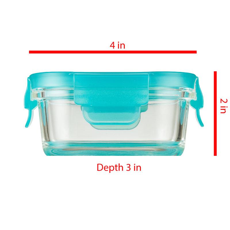 lock-303-glass-dimensions.jpg