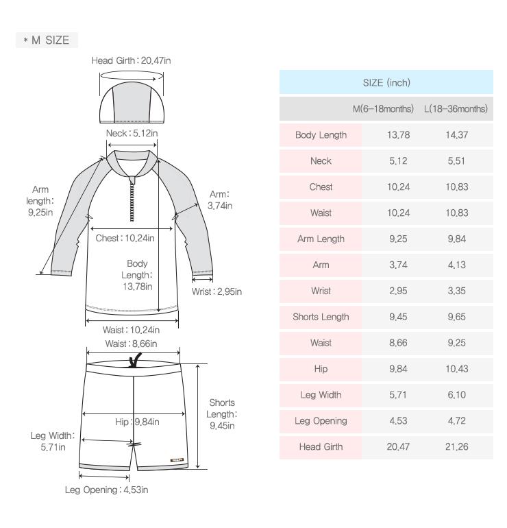 unisex-swimwear-size.jpg