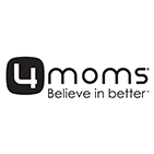 4moms-pressimage-web.jpg