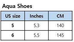 aqua-shoes2.jpg