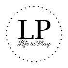 lifeinplay-pressimage-web.jpg