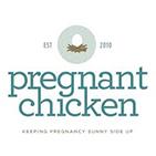 pregnantchicken-pressimage-web.jpg